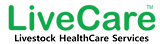 2.LiveCare_logo_text.png