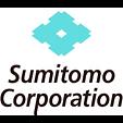 09_partner_sumitomo.png