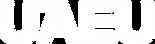 uaeu_logo.png