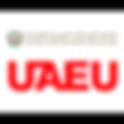 06_partner_uaeu.png