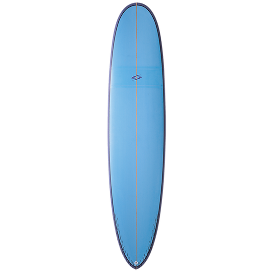 Surftech Shaper's Unin GoodTimes Fusion HD