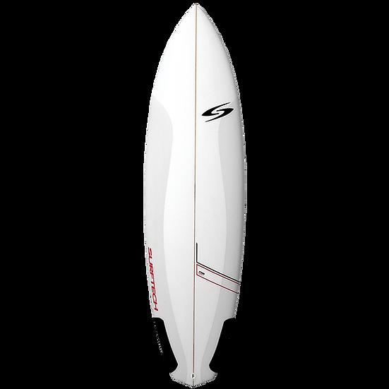 Surftech Spade Powerflex