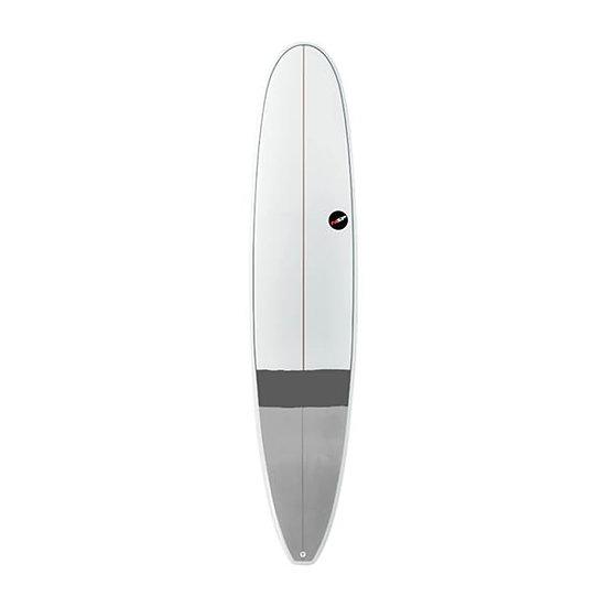 NSP E+ Longboard