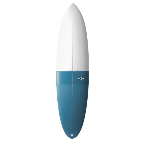 Surftech Overeasy Fusion HD