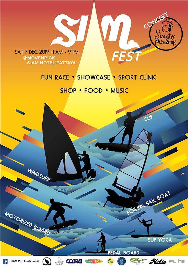 SIAM Fest.jpg