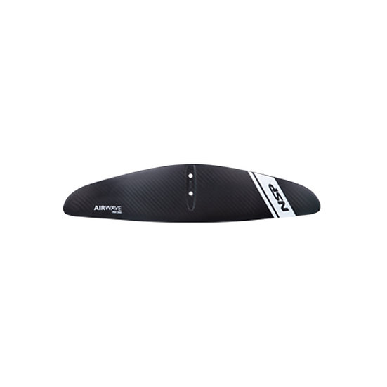 NSP Hydrofoil Airwave Rear Wing M-Style