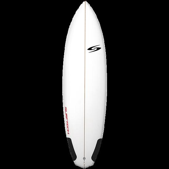 Surftech Shaper's Union Spade Fusion  HD
