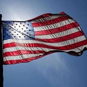 Flag pic.jpg