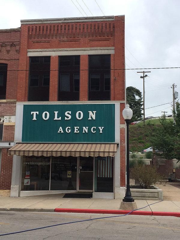 tolson agency.jpg