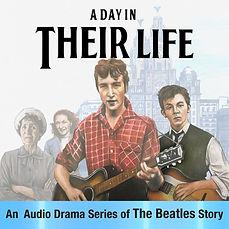 beatles audio drama.jpg
