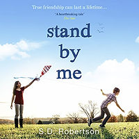 stand by me.jpg