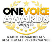 OVA19-Winners-radio-commercial-female.jp