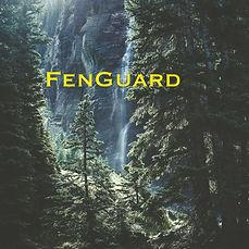 FenGuard.jpg