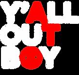 yob logo white.png