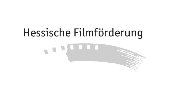HFF-Logo_freigestellt_edited
