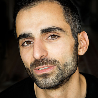 Hadi Khanjanpour