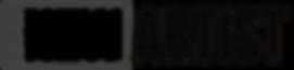 BRANNEWARTIST%20(1)_edited.png