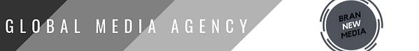 Media Agency.png
