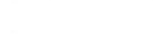BNM%20FASHION_edited.png