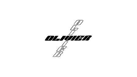 olivier (1).png