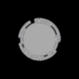 bnm logo grey face.png