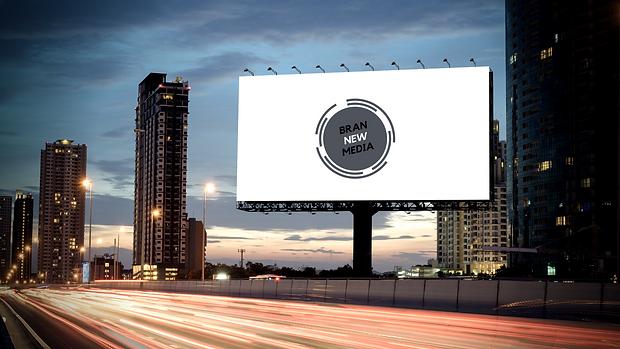 billboard (2).png