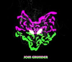 Join GRUNDER
