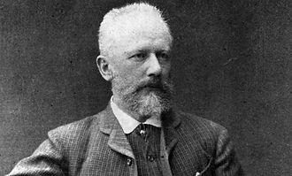 tchaikovsky-1339754299-list-handheld-0.j