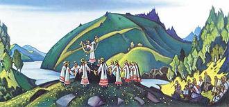 Le_Sacre_du_printemps_by_Roerich_03.jpg