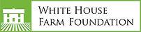 WHFF_Horizontal Logo_CMYK_sm (1).jpg