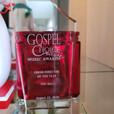 DELAWARE BASED CHOIR DIRECTOR WINS GOSPEL CHOICE MUSIC AWARDS CHOIR DIRECTOR OF THE YEAR 2020.