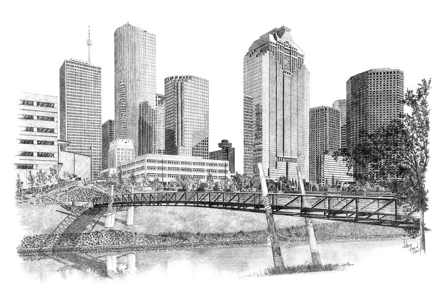 houston-skyline-andrew-aagard.jpg