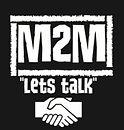 men2men logo.jpg