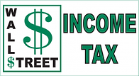 WALL STREET INCOME TAX.png