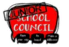 Junior School Council Logo Final.png