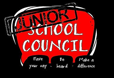 Junior School Council Logo Final.png