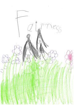 Fairness 1.jpg