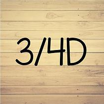 34D.jpg