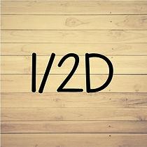 12D.jpg
