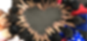 hearts & hands cropped 3.png