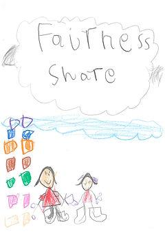 fairness 3.jpg