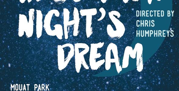 dream_facebook_poster.jpg