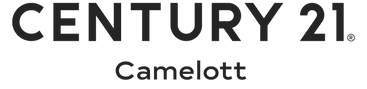 Logo Century.png