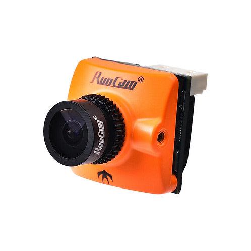 RunCam Swift Micro 3 (2.3mm Lens)