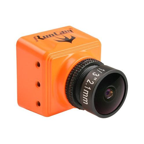 RunCam Swift Mini 2 (2.3mm Lens)