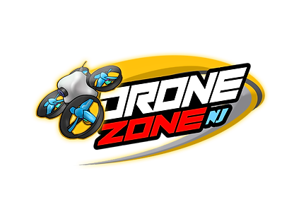 DronezoneNJCLEARback.png
