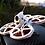 Thumbnail: Tinyhawk II Indoor FPV Racing Drone BNF