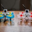 newbee drone facebook.webp