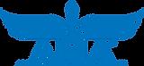 ama-horiz-logo-blue[1]_edited.png
