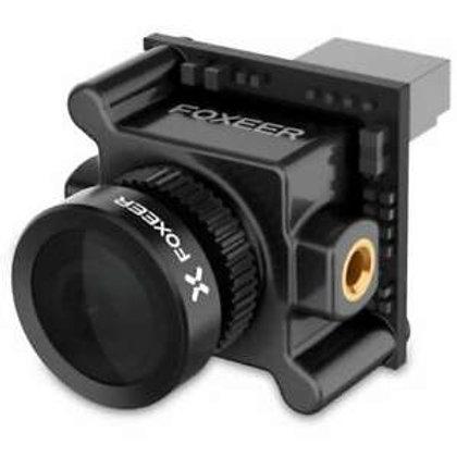 Foxeer Monster  Micro Pro 16:9 1200TVL